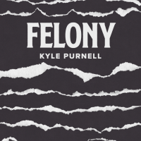 Felony by Kyle Purnell (Instant Download)