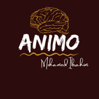 Animo by Mohamed Ibrahim (Instant Download)