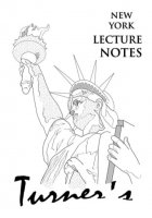 Peter Turner - New York, New York! (Lecture Notes, official pdf)